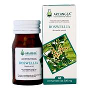 BOSWELLIA 60CPS 500MG