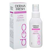 DERMAFRESH IPERSUD LATTE CRP