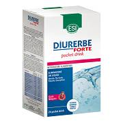 DIURERBE 24POCKET DRINK MELOGR
