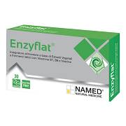 ENZYFLAT 30CPR