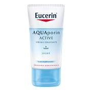 EUCERIN Aquaporin Light 40 ml