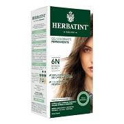HERBATINT Biondo Scuro 6N 135ml