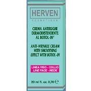 HERVEN Crema Rughe Viso - Collo 20 ml