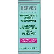 HERVEN Siero Viso Collo 20 ml