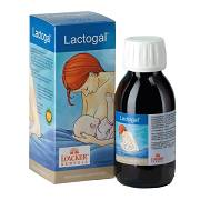 LOACKER Lactogal 100 ml