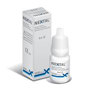 NEXTAL NEXT GOCCE OCULARI 8ML