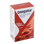 OMEGAMAR 60CPS