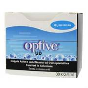 OPTIVE UD COMFORT 30FLX0,4ML