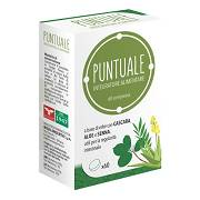 PUNTUALE 60CPR