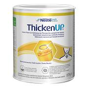 Resource ThickenUp Adden 227 gr