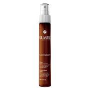 RILASTIL ELASTICIZZ SPRAY 80ML
