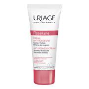 ROSELIANE CR ANTIARROSS 40ML