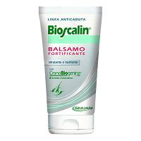 BIOSCALIN  Balsamo 150 ml